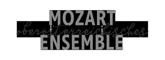 OÖ. Mozartensemble